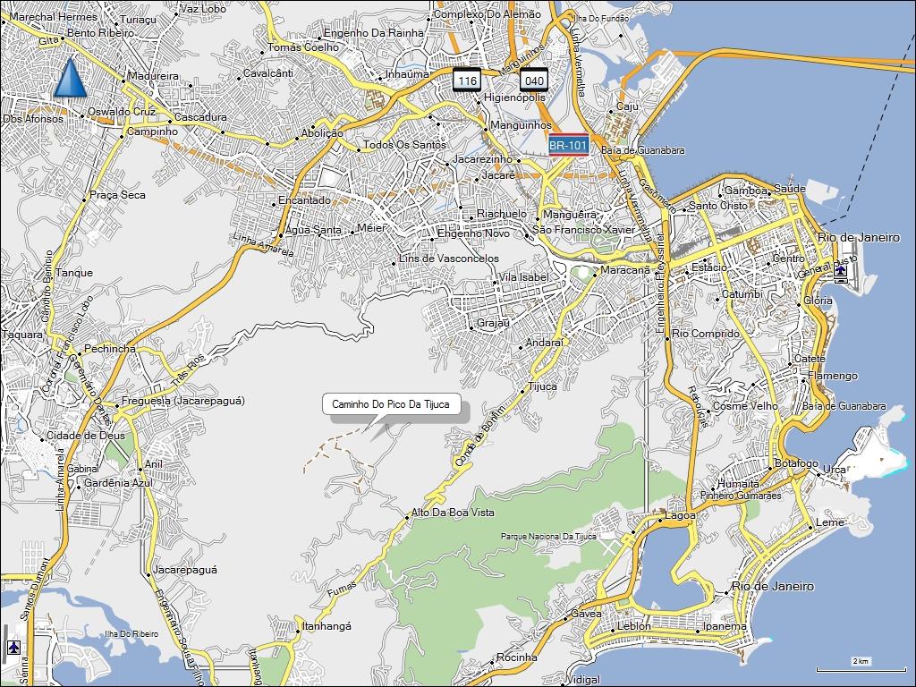 Rio De Janeiro Karte.Tramsoft Gmbh Garmin Mapsource Sudamerika Deutsch