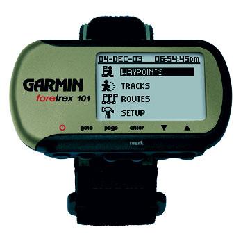 tramsoft garmin foretrex 101 english rh tramsoft ch garmin forerunner 101 instructions garmin forerunner 101 instructions