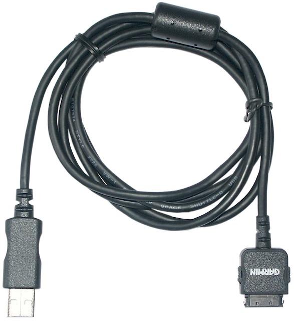 NEW DRIVER: GARMIN IQUE-M5 USB