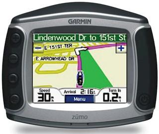 tramsoft gmbh garmin zumo 550 english rh tramsoft ch Garmin Zumo 550 Wiring garmin zumo 550 instruction manual