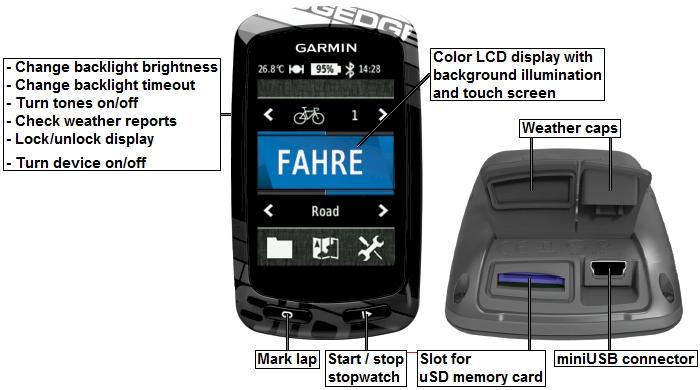 tramsoft gmbh garmin edge 810 english rh tramsoft ch Garmin Edge 800 Owner's Manual Garmin Products