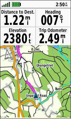 garmin_gpsmap66_page-route-karte_en.png