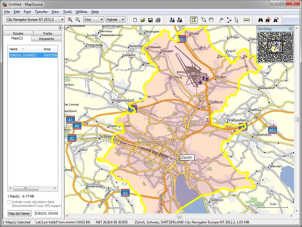 Garmin City Select Europe full version free software download thunderbackuper
