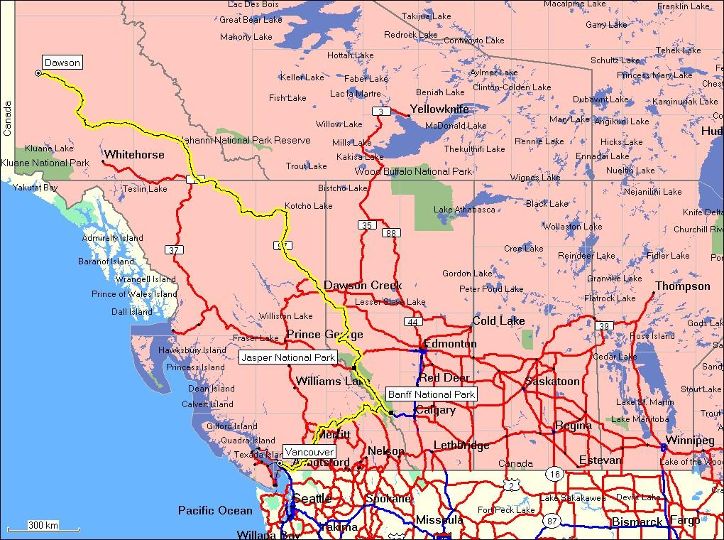 Tramsoft Gmbh Garmin Mapsource Kanada Deutsch