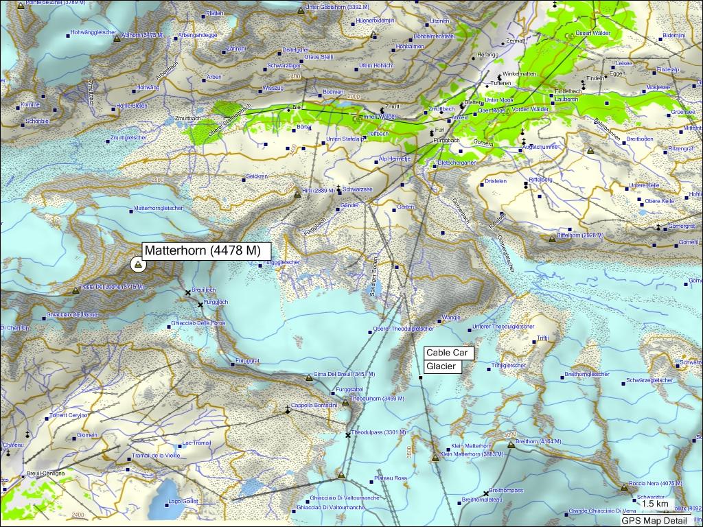 Tramsoft Gmbh Garmin Mapsource Topo Swiss English
