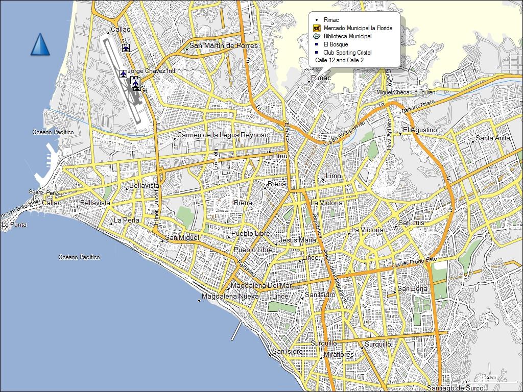 Peru Karte.Tramsoft Gmbh Garmin Mapsource Südamerika Deutsch