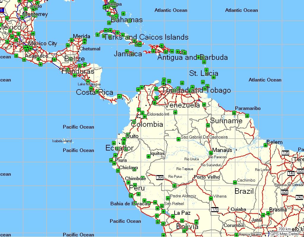 Tramsoft Gmbh Garmin Mapsource World Deutsch