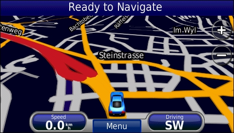 Garmin Nuvi 765t Europe Map Download - linoagas on western europe maps, tomtom europe maps, magellan europe maps, garmin north america, sony europe maps, gps europe maps, garmin map western, garmin mapsource, garmin map models, google europe maps,