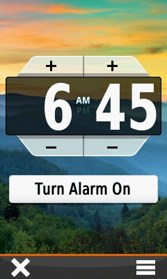 how to turn off chirp on viper alarm